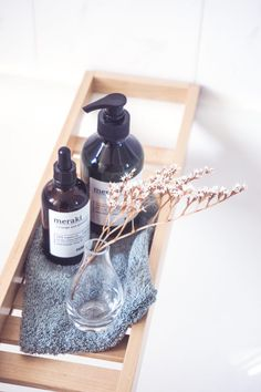 7 Einrichtungsideen für ein schönes Badezimmer mit IKEA // Werbung › dreieckchen - Lifestyle Blog #dreimalanders