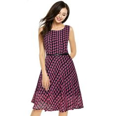 3f6a598dfcd Shop women dress online in India. Explore our wide fashionable collection  of women s western dresses online including evening gowns