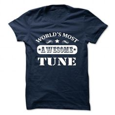 TUNE T-SHIRTS, HOODIES, SWEATSHIRT (19$ ==► Shopping Now)