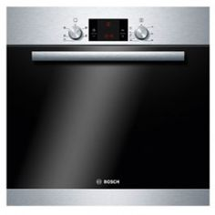 600mm Electric Built-In Oven
