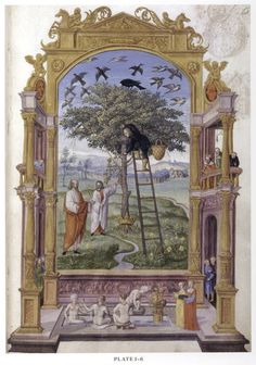 Google Image Result for http://entersection.com/wordpress/wp-content/uploads/2010/05/transformation_of_the_psyche-the_symbolic_alchemy_of_the_splendor_solis-page_68-the_philosophical_tree-001.jpg