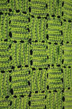 Felting Art Supplies Knitting Spinning embroidery couching Textile Art Weaving Mixed Media Crochet Art Yarn Doll Hair needlepoint