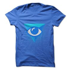 Mystical Inner  ② Eye  Symbol of Inner Peace & EnlightenmentMystical Inner Eye  Symbol of Inner Peace andamp; Enlightenment . aka: Third Eye.Inner eye, Third eye, Inner peace, peace, spirit, spiritual, enlightenment, chakra, mystical, aura, perception, ajna, clairvoyance, Hindu, Hinduism