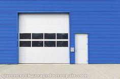 Pin By Queen Creek Garage Door Repair On AZ Garage Door Repair Queen Creek  | Pinterest | Queen Creek, Garage Doors And Doors