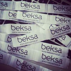 Branding, News, Instagram Posts, Brand Management, Identity Branding