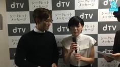 SEUNGRI CAM_BIGBANG [MADE] FINAL IN SEOUL