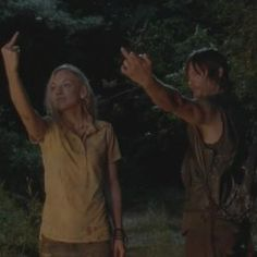 To the TWD writers,who think killing off  characters people love will get them bigger ratings #RIPBeth
