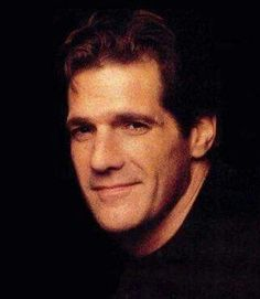 The Eagles Glenn Frey. There will never be another singer, songwriter & musician of Glenn's caliber. Never another band like the Eagles!!!! How sad for the world of music!!!