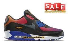5389021d3dfa 55 meilleures images du tableau Nike Air Max