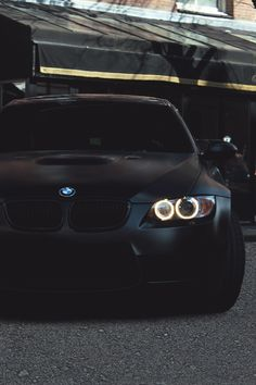 Looking to customize your BMW? We carry a wide variety of BMW accessories including dash kits, window tint, light tint, wraps and more. Auto Motor Sport, Sport Cars, Motor Car, Motor Spot, Fancy Cars, Cool Cars, Crazy Cars, Rolls Royce, Bmw X5 F15