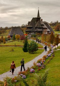 Going there - Romania Amazing Places On Earth, Places Around The World, Wonderful Places, Beautiful Places, Around The Worlds, Places To Travel, Places To See, Travel Destinations, Visit Romania