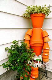 Garden Gallery Groupie!
