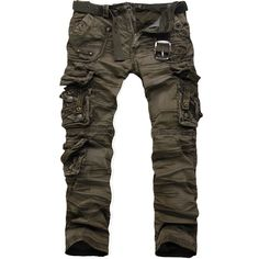 camouflage fashion clothing - Google Search