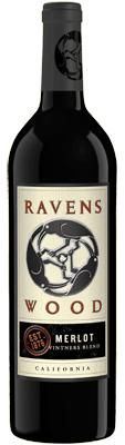 PAIRED: Ravenswood Winery Zinfandel Vintner's Blend, Napa Valley, California - visited the winery years ago Cabernet Sauvignon, Best Red Wine, Wine And Liquor, Cheap Wine, Packaging, Wine Cheese, In Vino Veritas, Sparkling Wine, Wine And Spirits