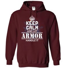 A2274 ARMOR    - Special for Christmas - NARI T Shirt, Hoodie, Sweatshirt