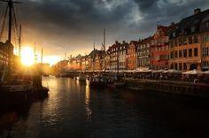 Die besten Cafés & Restaurants in Kopenhagen, Dänemark auf TripAdvisor