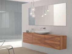 Bath Room Vanities   Quba Kitchens
