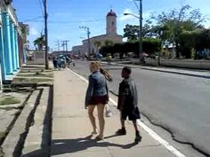 Consolación del Sur, Pinar del Río, Cuba.