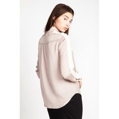 Schnittmuster: Wenona Shirt & Shirt Dress