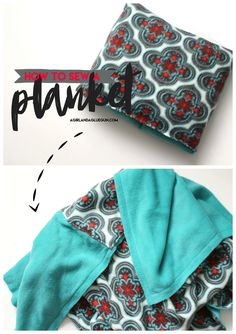 If you have no idea what a planket is…that's okay. Cause I'm pretty sure it's made up. BUT…once you see what it is..you will be itching to sew one because they are just that cool. Planket: Pillow bLANKET (also known as a Quillow –quilt/pillow) It's a blanket that folds up into pillow! It's awesome! I …