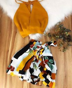clothes and styles Teen Fashion Outfits, Girly Outfits, Classy Outfits, Outfits For Teens, Pretty Outfits, Stylish Outfits, Summer Outfits, Fashion Dresses, Womens Fashion