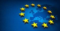 A Suíça e a União Europeia