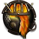 Another of these... Firefox 44 has just been released. An icon adapted from an older icon of mine in turn adapted from an icon by the Iconfactory *, Changes: door cut out and opened, new fire added...
