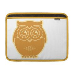 >>>Hello          Line Art Owl Macbook Sleeve           Line Art Owl Macbook Sleeve We provide you all shopping site and all informations in our go to store link. You will see low prices onDiscount Deals          Line Art Owl Macbook Sleeve Here a great deal...Cleck Hot Deals >>> http://www.zazzle.com/line_art_owl_macbook_sleeve-205130115397278293?rf=238627982471231924&zbar=1&tc=terrest