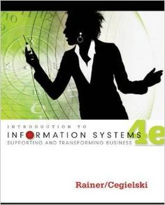 Solution manual for macroeconomics 4th edition by hubbard isbn test bank introduction to information systems supporting 4th edition by rainer check more at https fandeluxe Choice Image