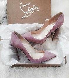Image about shoes in **{DrêãmÇłõšēt}** by ☤HKS☤