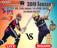 Live Cricket Streaming Hd, Hd Streaming, Ipl Live, Live Hd, Kolkata, Premier League, Knight, Highlights, Sports