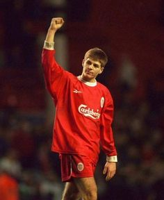 SG Liverpool History, Liverpool Fc, Football Liverpool, Real Soccer, Soccer Fans, Steven Gerrad, France Football, Captain Fantastic, Graphic Sweatshirt