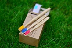 Bamboo, Healthy Living, Kids Fashion, Spices, Organic, Packing, Vegan, Tooth, Lifestyle