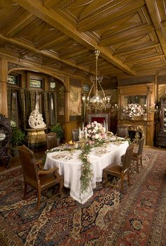 maymont mansion - Google Search