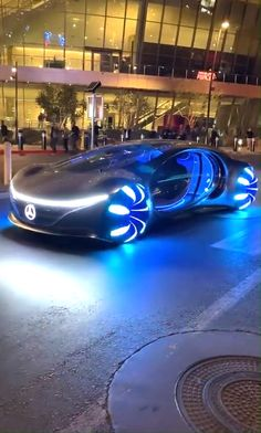 nableesmboor - 0 results for cars Luxury Sports Cars, Exotic Sports Cars, Cool Sports Cars, Best Luxury Cars, Sport Cars, Exotic Cars, Cool Cars, Bugatti Cars, Lamborghini Cars