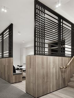 high end wall partitions - Google Search
