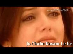 I Love You Status, Love Problems, New Whatsapp Status, Problem And Solution, Cute Love Songs, Download Video, Sad, Videos, Music