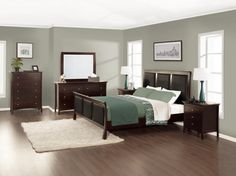 Bedroom Awesome Clearance Furniture Wooden Accents Design Ideas Impressive Represents
