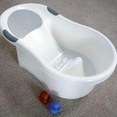 Mini Bath Tub, Bathtime and Healthcare, Products