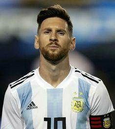 Lionel Messi #messi #futbol #football #soccer #argentina #mundial #rusia2018
