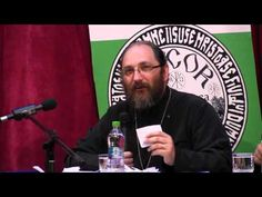 Pr. Conf. Univ. Dr. Constantin Necula - Dialog cu tinerii (Cluj, 14 apr. 2016) TOP!!! - YouTube Youtube, Top, Fictional Characters, Fantasy Characters, Youtubers, Crop Shirt, Shirts, Youtube Movies