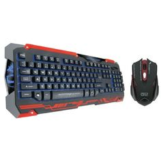Are you looking to buy the gaming keyboard and mouse in online for your PC gaming? Then vantagekart.com provides them at an affordable cost along with the free shipping.
