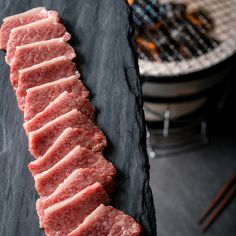 Marbled Beef, Wagyu Beef, A5, Collections, Japanese, Dinner, Create, Unique, Desserts