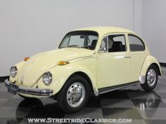 1970 Volkswagen Beetle | 1970 Volkswagen Beetle Classic Car in Charlotte NC | 3591489457 | Used Cars on Oodle Marketplace