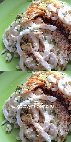 Fish Recipes, New Recipes, Vegan Recipes, Cooking Recipes, Favorite Recipes, Health And Nutrition, Meal Prep, Food Photography, Food Porn