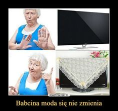 Every grandma ever 9 Gag, Best Memes, Best Funny Pictures, Haha, Geek Stuff, Jokes, Superhero, Anime, Bulgaria