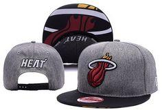 NBA Snapbacks 427