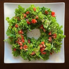 Awesome Holiday recipes information are offered on our website. Comida Keto, New Year's Food, Food Garnishes, Cafe Menu, Japanese Dishes, Xmas Food, Food Decoration, Food Humor, Culinary Arts