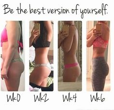 how to lose 15 pounds fast fitness Fitness Inspiration, Weight Loss Inspiration, Body Inspiration, Body Motivation, Weight Loss Motivation, Fitness Motivation Pictures, Female Fitness Motivation, Skinny Motivation, Fitness Goals