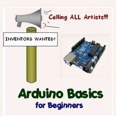 Not an electrical genius or software programmer? That's okay. You can still make really cool things with an Arduino and this article will introduce...